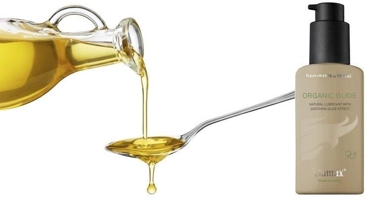 Best Oil Based Lube
